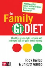 Family Gi Diet