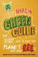 Virgin Green Guide
