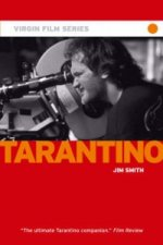 Tarantino - Virgin Film