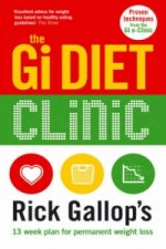 Gi Diet Clinic