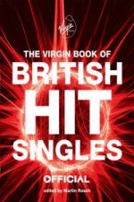 Virgin Book of British Hit Singles