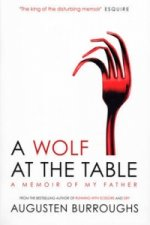 Wolf at the Table