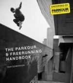 Parkour and Free-running Handbook