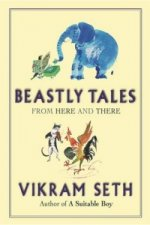 Beastly Tales