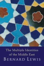 Multiple Identities of the Middle East