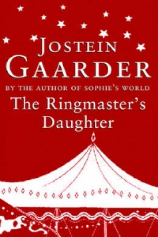 Ringmaster's Daughter