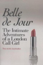 Intimate Adventures Of A London Call Girl