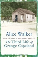 Third Life of Grange Copeland