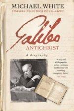 Galileo Antichrist