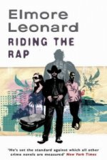 Riding the Rap