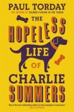 Hopeless Life of Charlie Summers