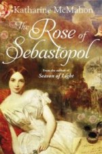Rose of Sebastopol