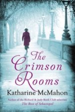 Crimson Rooms