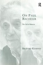 On Paul Ricoeur: the Owl of Minerva