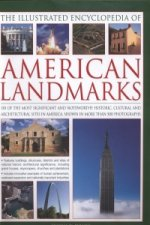 Illustrated Encyclopedia of American Landmarks