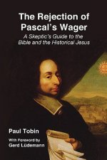Rejection of Pascal's Wager
