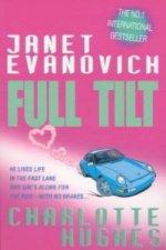 Full Tilt (Full Series, Book 2)