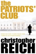 Patriot's Club