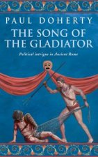 Song of the Gladiator