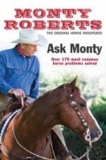 Ask Monty