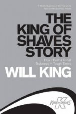 King of Shaves Story