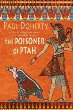 Poisoner of Ptah