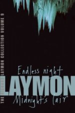 Richard Laymon Collection