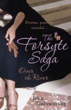 Forsyte Saga 9: Over the River