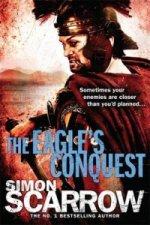 Eagle's Conquest (Eagles of the Empire 2)
