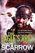 Eagle's Prey (Eagles of the Empire 5)