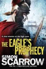 Eagle's Prophecy (Eagles of the Empire 6)
