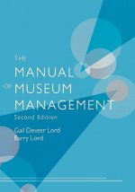Manual of Museum Management