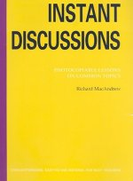 Instant Discussion