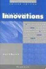 Workbook for Innovations Upper-Intermediate: A Course in Natural English