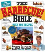 Barbecue! Bible
