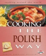 Cooking the Polish Way