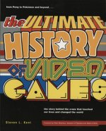 Ultimate History of Video Games, Volume 1
