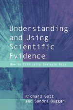 Understanding and Using Scientific Evidence