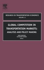 Global Competition in Transportation Markets
