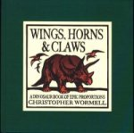 Wings, Horns and Claws
