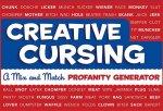 Creative Cursing