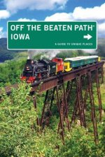 Iowa Off the Beaten Path