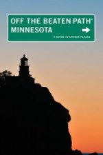 Minnesota Off the Beaten Path
