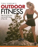 Tina Vindum's Outdoor Fitness