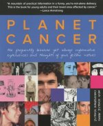 Planet Cancer