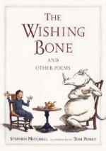 Wishing Bone and Other Poems