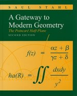 Gateway to Modern Geometry