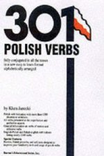 301 Polish Verbs