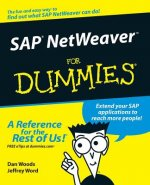 SAP's Netweaver For Dummies