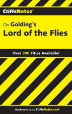 Notes on Golding's Lord of the Flies